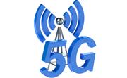 5G Technicians Wanted