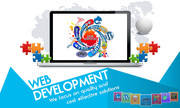 best iphone app buil,  android app Development,  web design,  Seo company